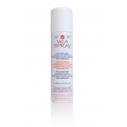 Vea SPRAY 100